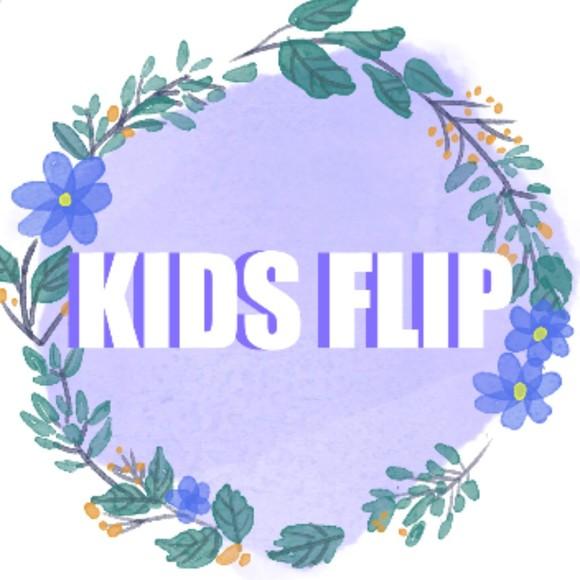 kidsflip